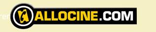 www.allociné.fr