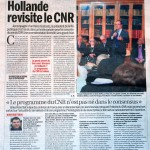 article_lesjoursheureux_l-humanite