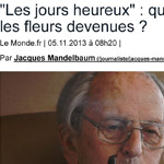 article_lesjoursheureux_lemonde