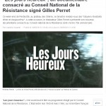 article_lesjoursheureux france 3