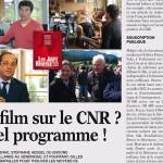 mini_article_lesjoursheureux_eco-des-savoies