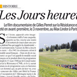 article_lesjoursheureux_l-humanite2