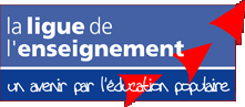logo_ligue-enseignement