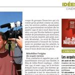 mini_article_lesjoursheureux_vie_ouvriere