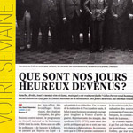 article_lesjoursheureux_telerama